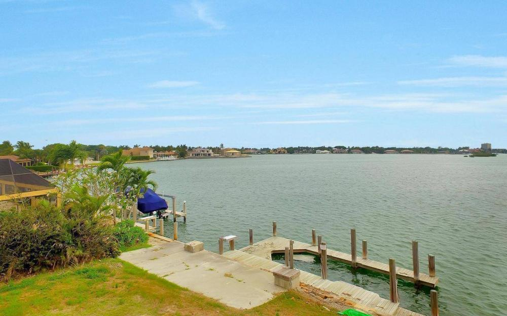 580 S Barfield Dr, Marco Island - Lot For Sale 314717480