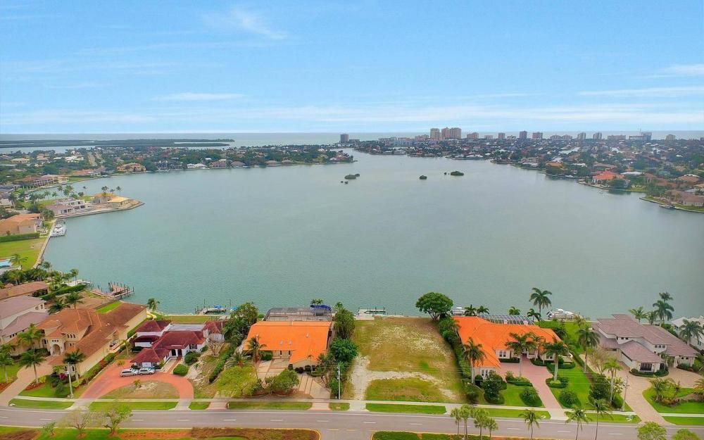 580 S Barfield Dr, Marco Island - Lot For Sale 1971299121