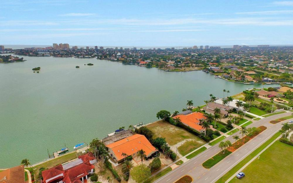 580 S Barfield Dr, Marco Island - Lot For Sale 1749514127