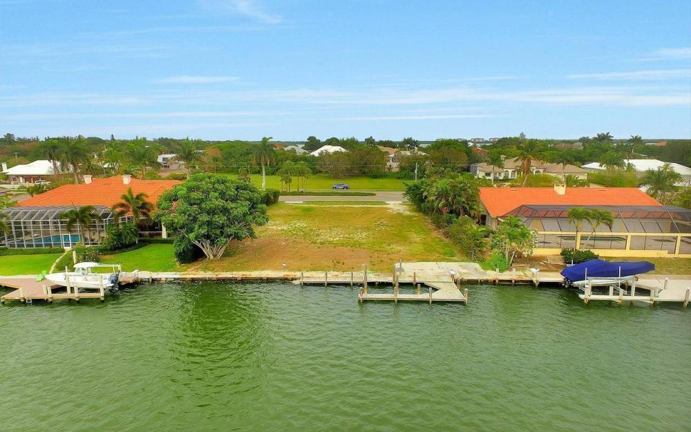 580 S Barfield Dr, Marco Island - Lot For Sale 1626526658