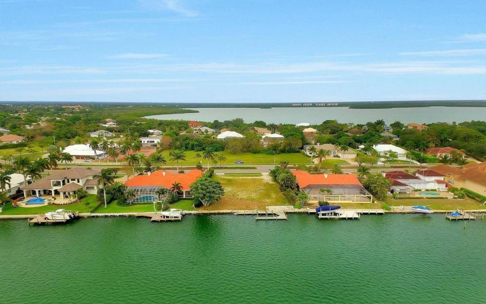 580 S Barfield Dr, Marco Island - Lot For Sale 1648958623