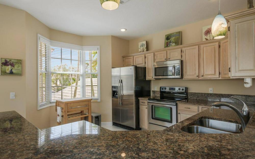25120 Goldcrest Dr #322, Bonita Springs - Condo For Sale 771729384