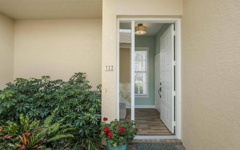 25120 Goldcrest Dr #322, Bonita Springs - Condo For Sale 1029926335
