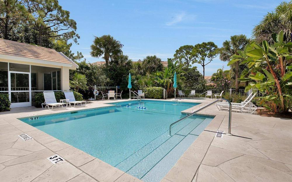 25120 Goldcrest Dr #322, Bonita Springs - Condo For Sale 1216047740