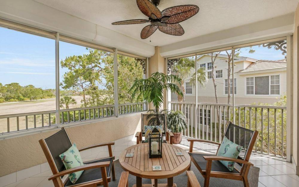25120 Goldcrest Dr #322, Bonita Springs - Condo For Sale 1449285697