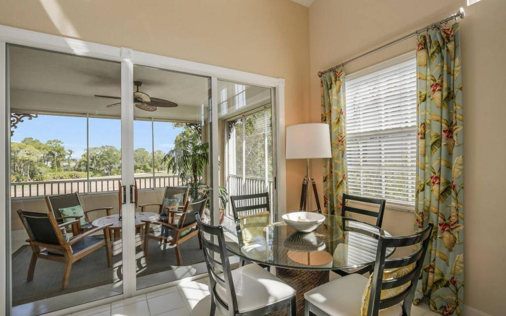 25120 Goldcrest Dr #322, Bonita Springs - Condo For Sale 641454359