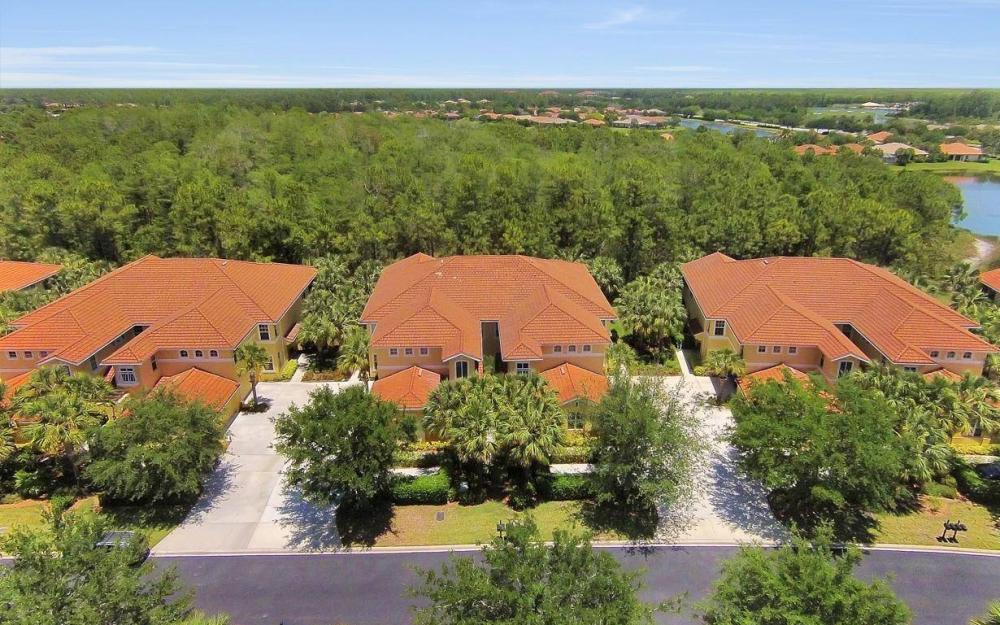 10590 Sevilla Dr #101, Ft.Myers - Condo For Sale 1704601660