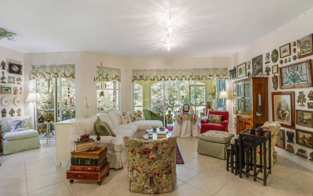 10590 Sevilla Dr #101, Ft.Myers - Condo For Sale 163319945
