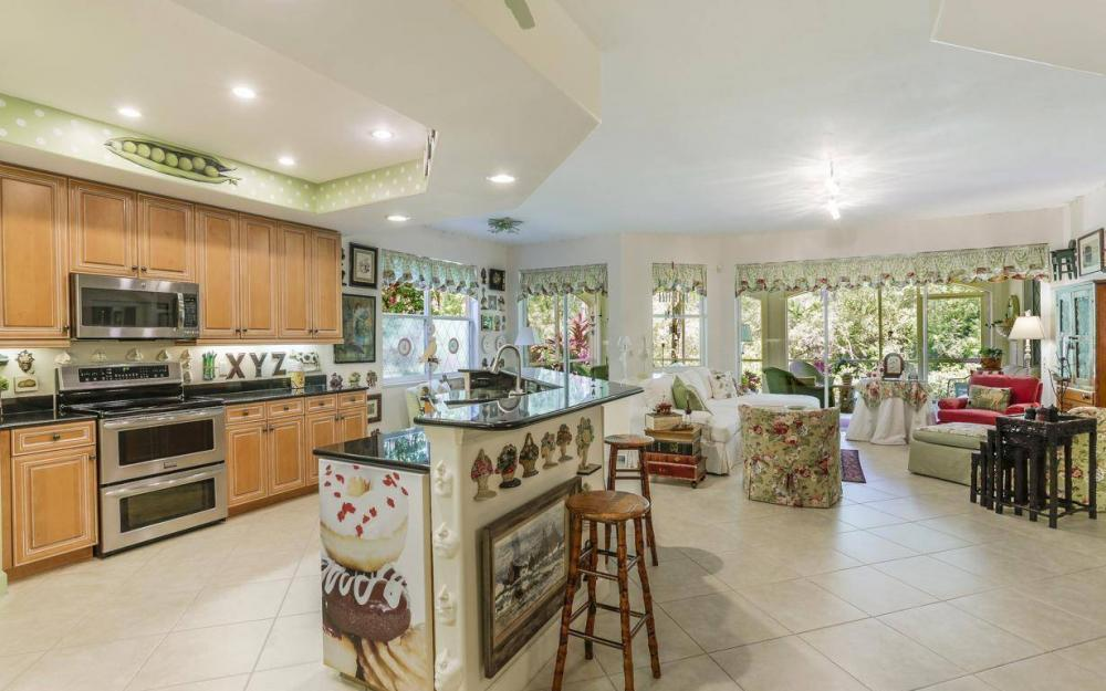 10590 Sevilla Dr #101, Ft.Myers - Condo For Sale 720638025