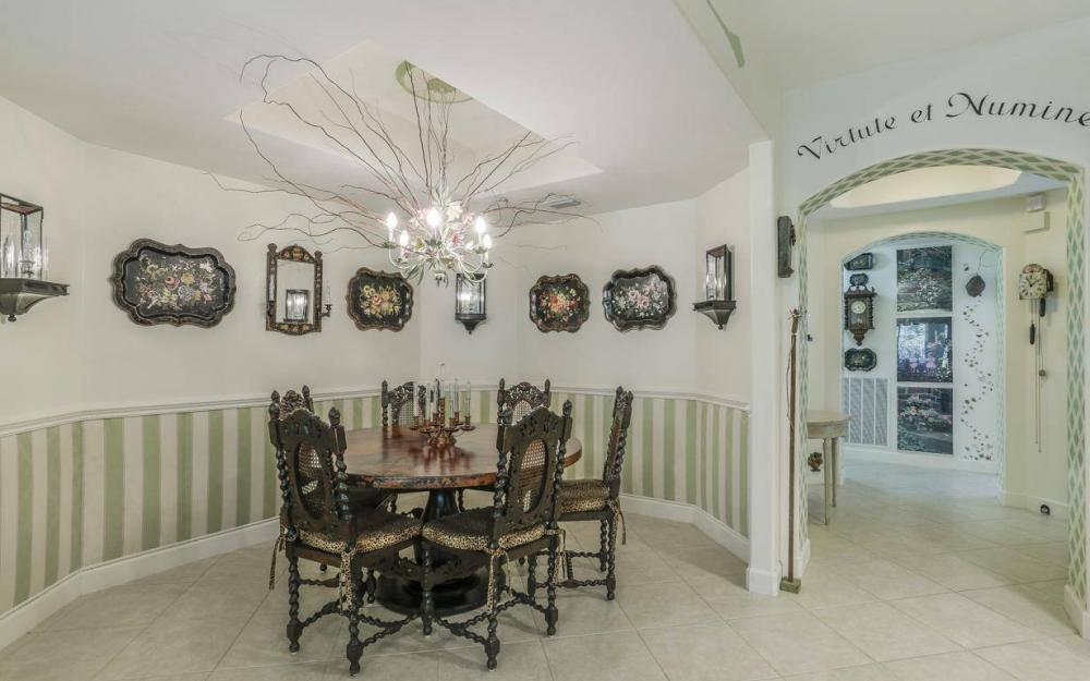 10590 Sevilla Dr #101, Ft.Myers - Condo For Sale 879338884
