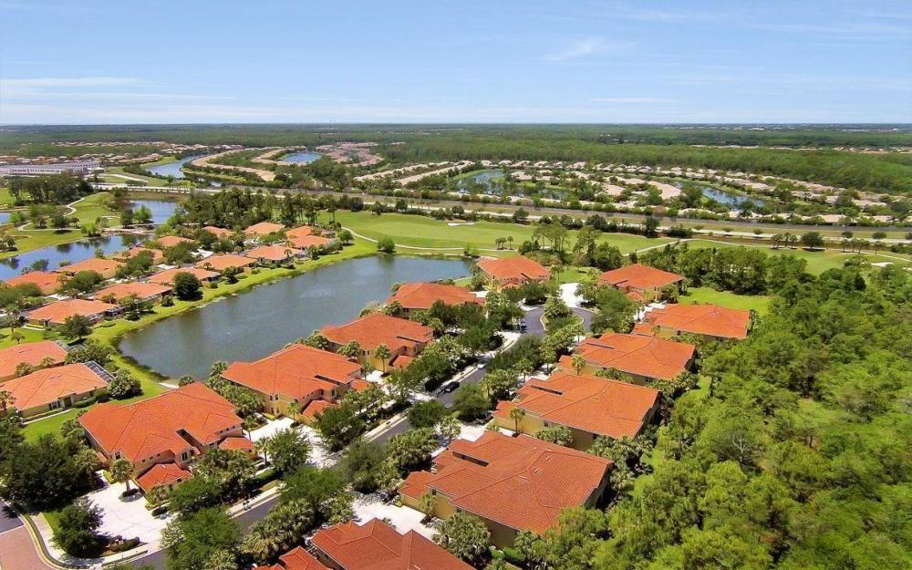 10590 Sevilla Dr #101, Ft.Myers - Condo For Sale 253095678