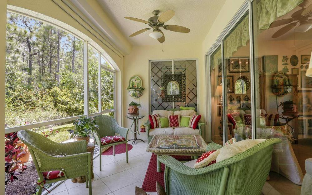 10590 Sevilla Dr #101, Ft.Myers - Condo For Sale 57206908