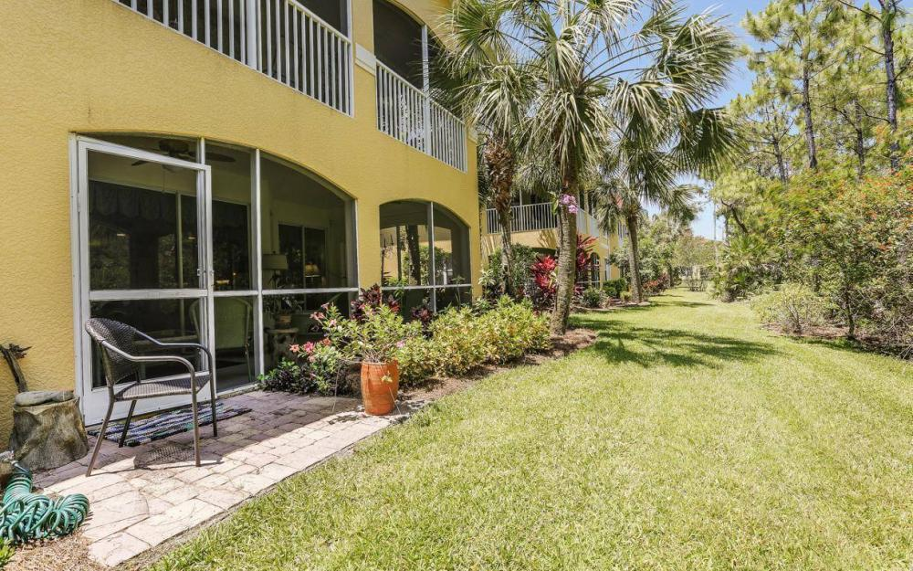 10590 Sevilla Dr #101, Ft.Myers - Condo For Sale 1577035491