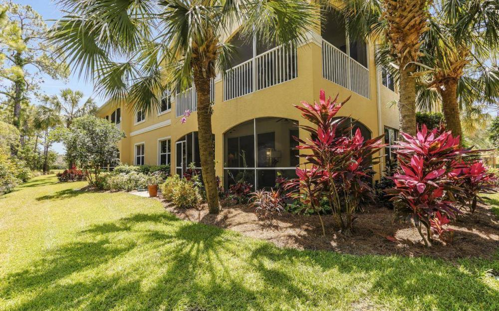 10590 Sevilla Dr #101, Ft.Myers - Condo For Sale 1438356494