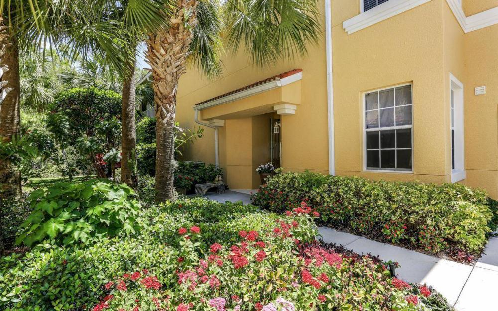 10590 Sevilla Dr #101, Ft.Myers - Condo For Sale 1986714818