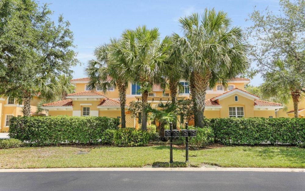 10590 Sevilla Dr #101, Ft.Myers - Condo For Sale 435678899