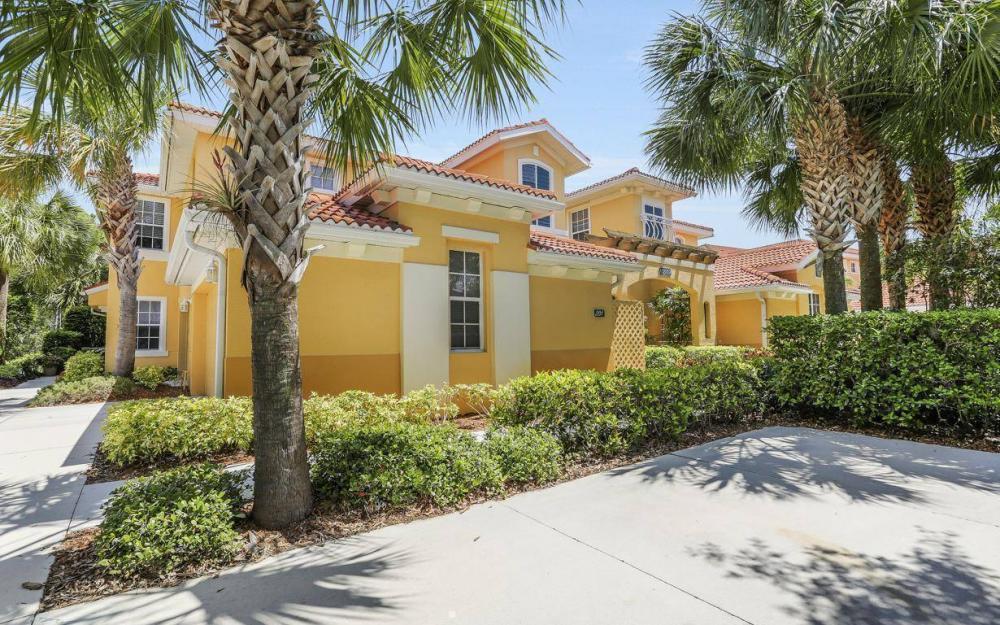 10590 Sevilla Dr #101, Ft.Myers - Condo For Sale 446597546