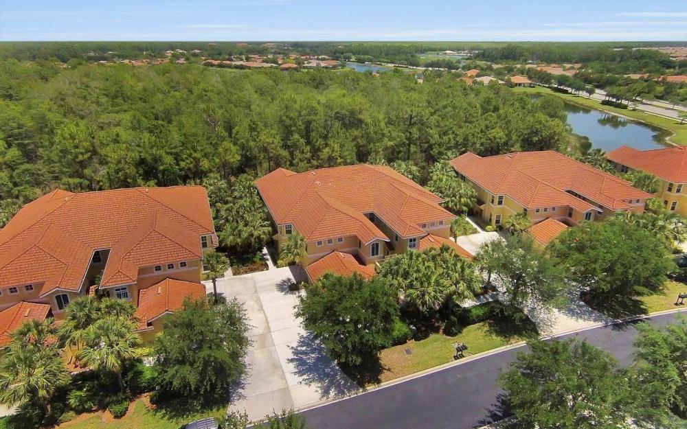 10590 Sevilla Dr #101, Ft.Myers - Condo For Sale 1645437814