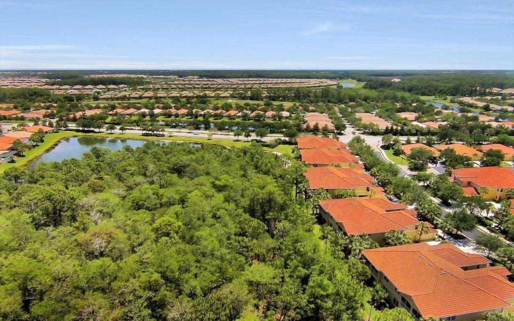 10590 Sevilla Dr #101, Ft.Myers - Condo For Sale 1416792851