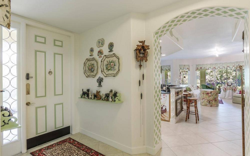 10590 Sevilla Dr #101, Ft.Myers - Condo For Sale 1355327646