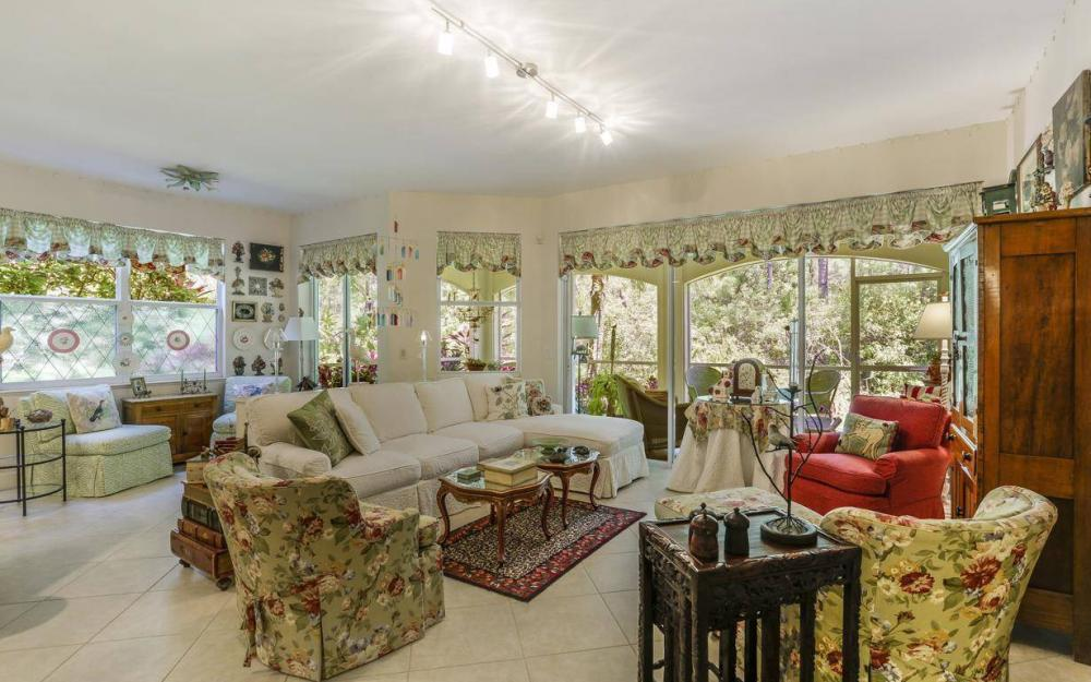 10590 Sevilla Dr #101, Ft.Myers - Condo For Sale 336827762