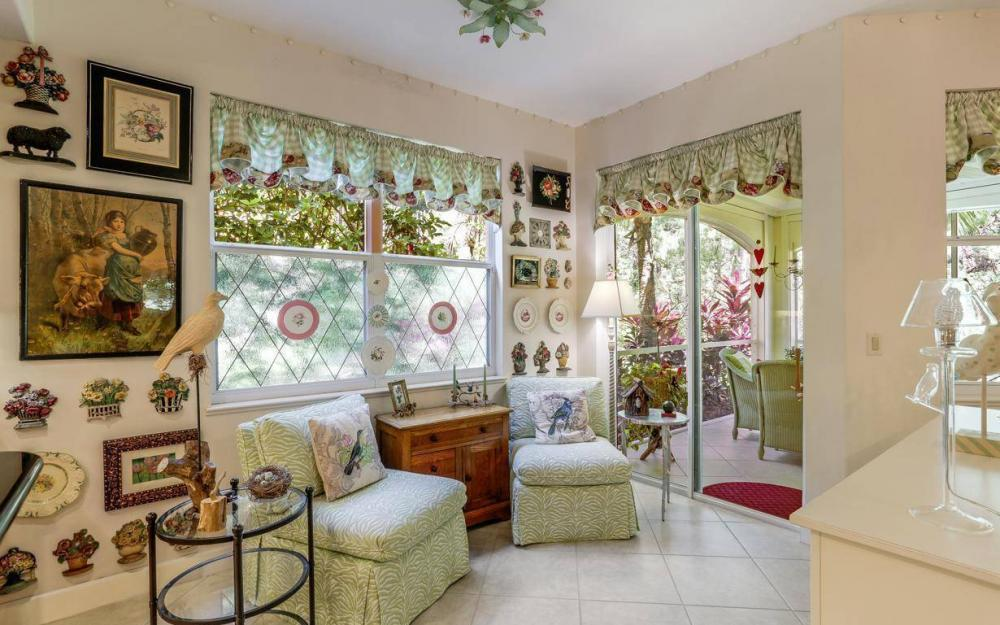 10590 Sevilla Dr #101, Ft.Myers - Condo For Sale 502372245