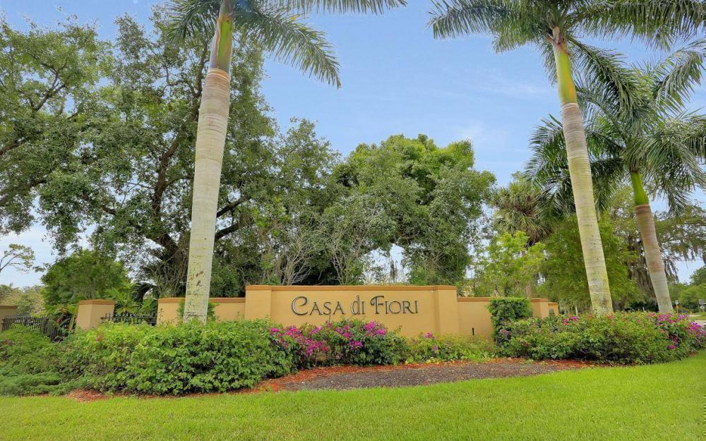 1125 Winding Pines Cir #207, Cape Coral - Condo For Sale 677029715