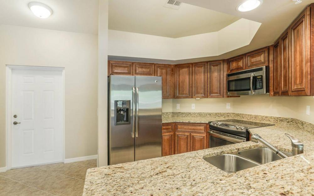 1125 Winding Pines Cir #207, Cape Coral - Condo For Sale 256844219