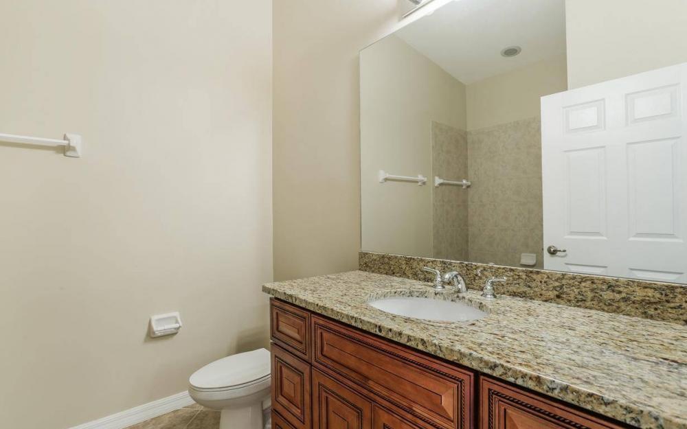 1125 Winding Pines Cir #207, Cape Coral - Condo For Sale 1473877940