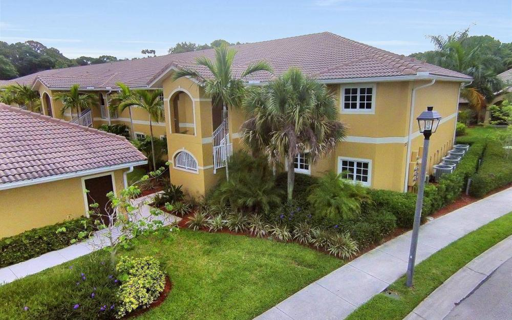 1125 Winding Pines Cir #207, Cape Coral - Condo For Sale 995316051