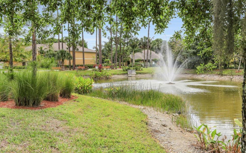 1125 Winding Pines Cir #207, Cape Coral - Condo For Sale 1745859050