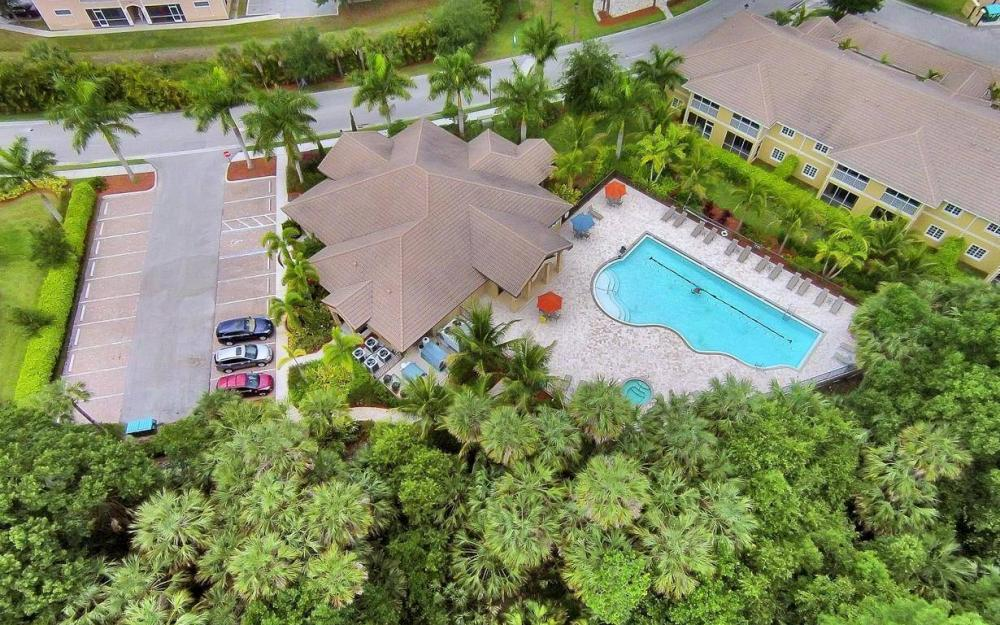 1125 Winding Pines Cir #207, Cape Coral - Condo For Sale 903264693