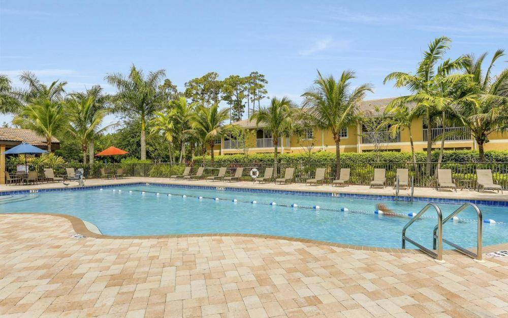 1125 Winding Pines Cir #207, Cape Coral - Condo For Sale 1379100889
