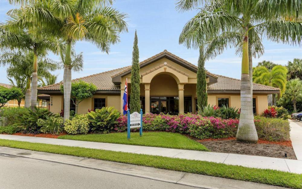 1125 Winding Pines Cir #207, Cape Coral - Condo For Sale 2102346087