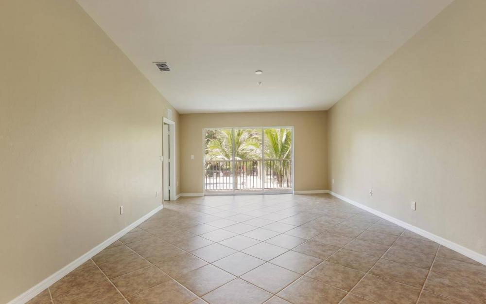 1125 Winding Pines Cir #207, Cape Coral - Condo For Sale 1204006362