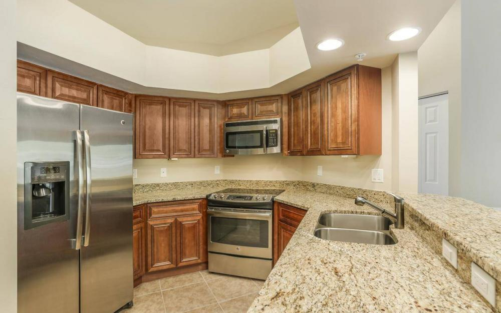 1125 Winding Pines Cir #207, Cape Coral - Condo For Sale 2031837842