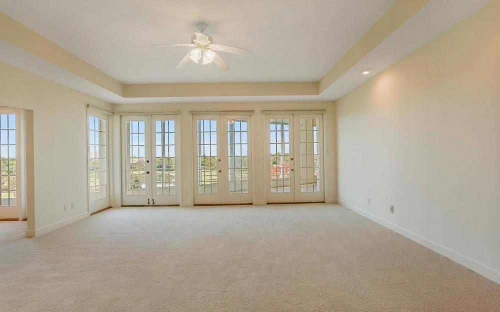 812 Hideaway Circle East #133, Marco Island - Condo For Sale 1579238693