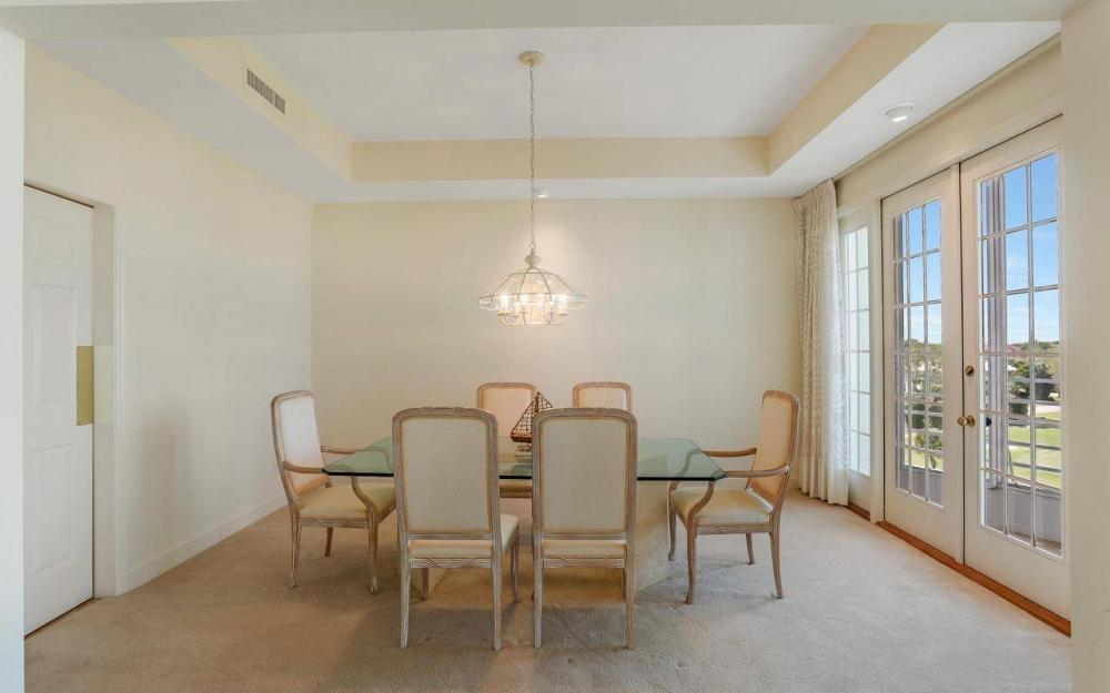 812 Hideaway Circle East #133, Marco Island - Condo For Sale 1383728645