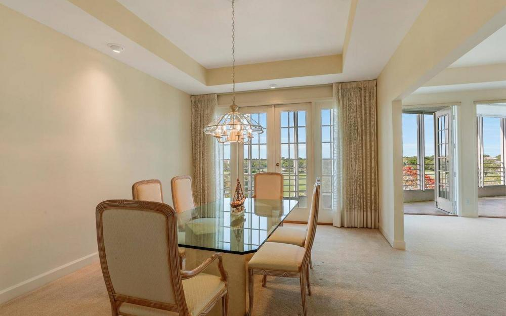 812 Hideaway Circle East #133, Marco Island - Condo For Sale 1051927092