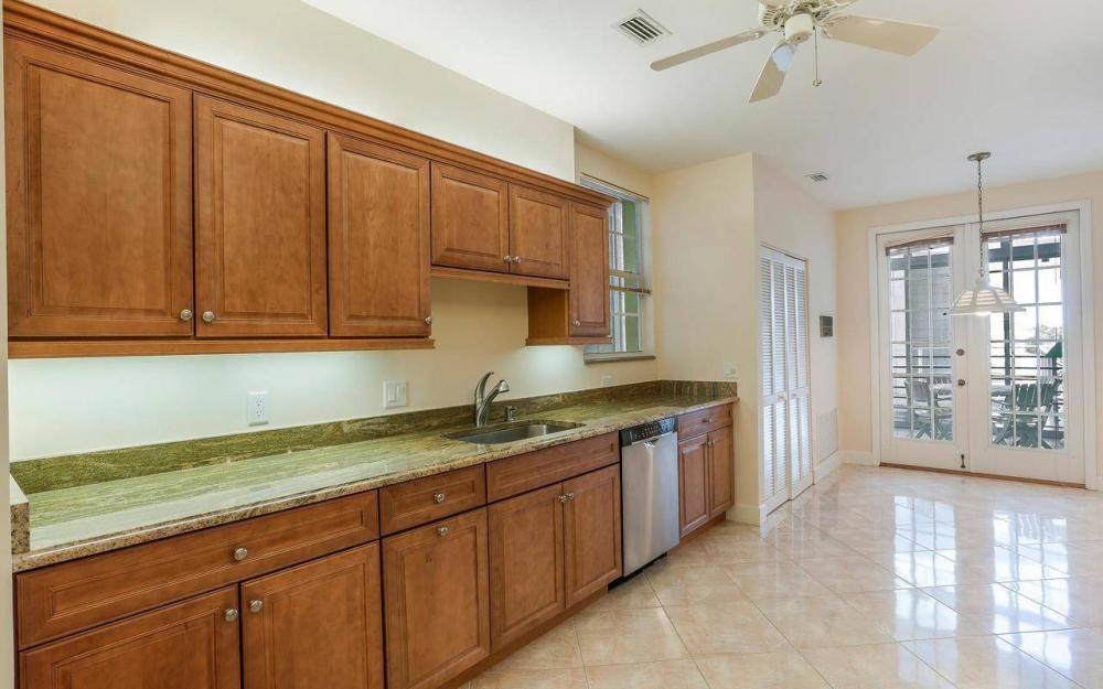 812 Hideaway Circle East #133, Marco Island - Condo For Sale 1839484667