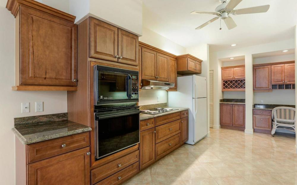 812 Hideaway Circle East #133, Marco Island - Condo For Sale 296722684