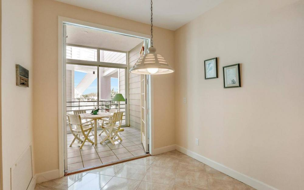 812 Hideaway Circle East #133, Marco Island - Condo For Sale 1794946635