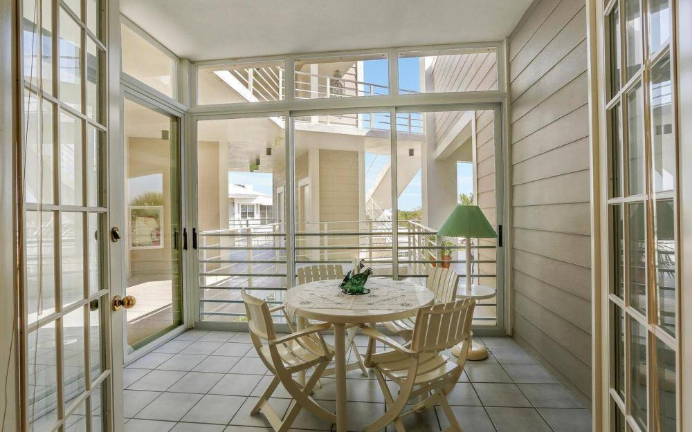 812 Hideaway Circle East #133, Marco Island - Condo For Sale 502444108