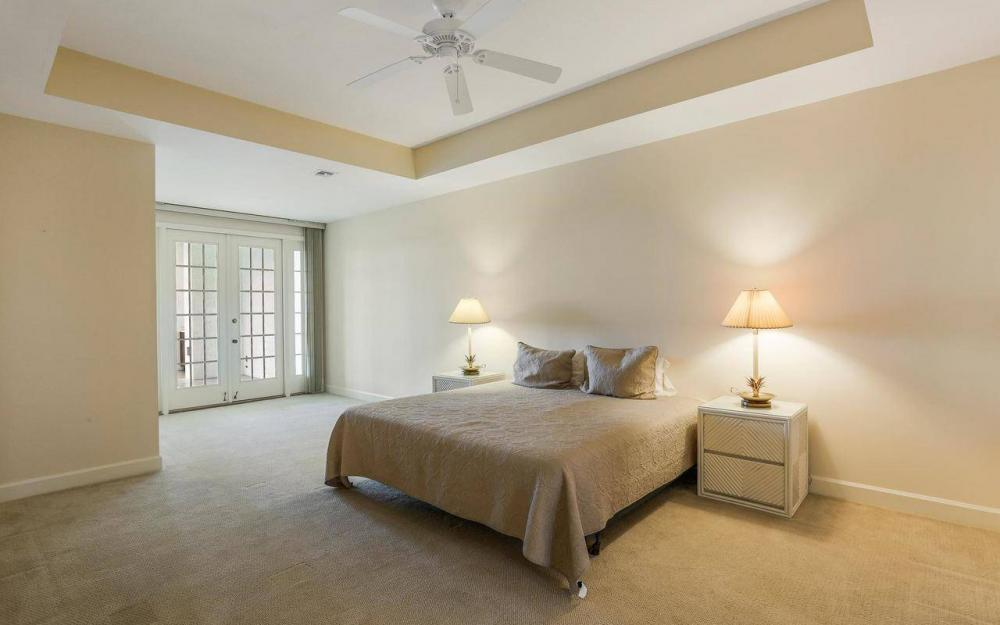 812 Hideaway Circle East #133, Marco Island - Condo For Sale 506077784