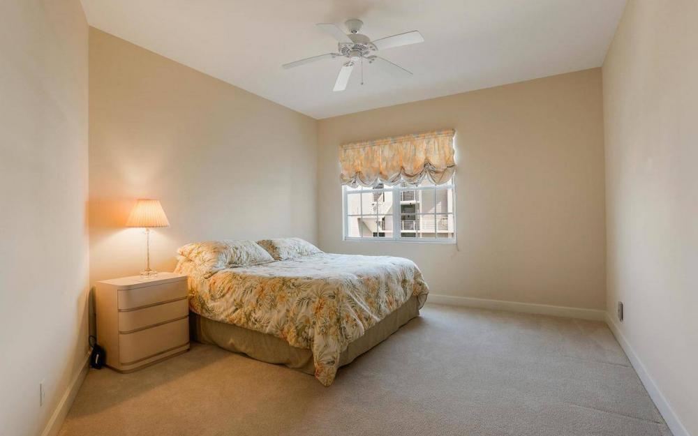 812 Hideaway Circle East #133, Marco Island - Condo For Sale 1494554368