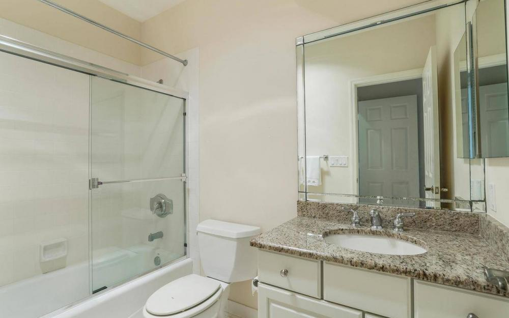 812 Hideaway Circle East #133, Marco Island - Condo For Sale 43543521