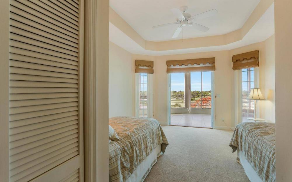812 Hideaway Circle East #133, Marco Island - Condo For Sale 319144664