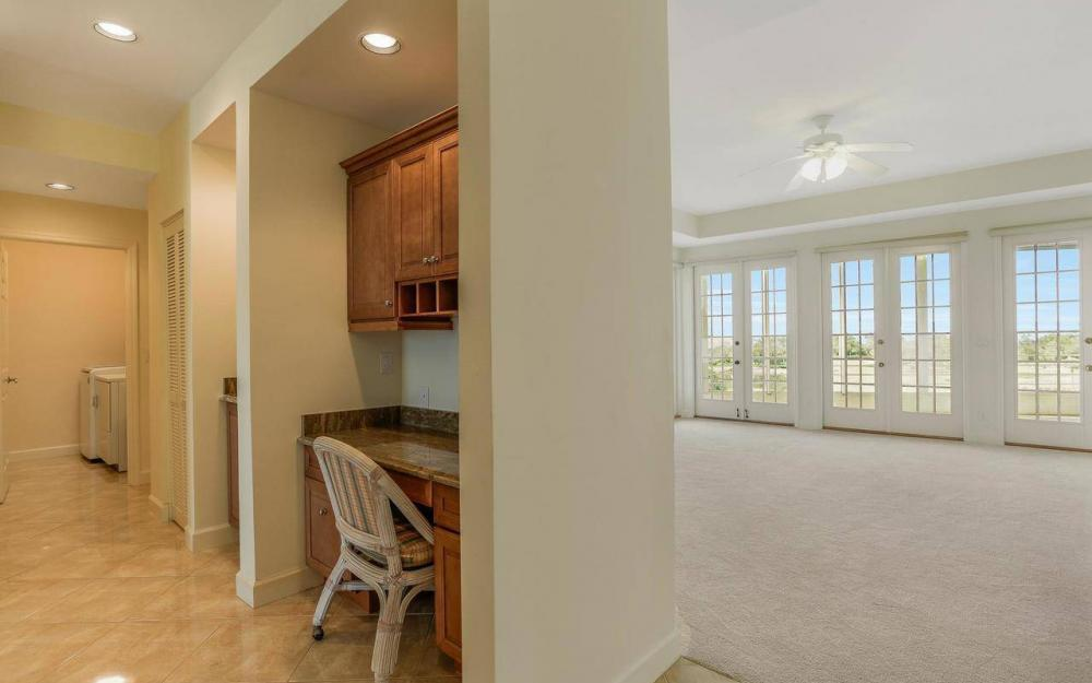 812 Hideaway Circle East #133, Marco Island - Condo For Sale 1590360531