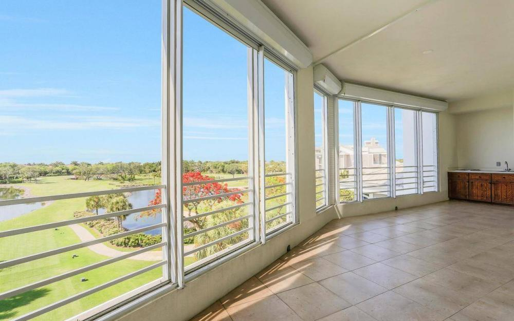 812 Hideaway Circle East #133, Marco Island - Condo For Sale 1933002765