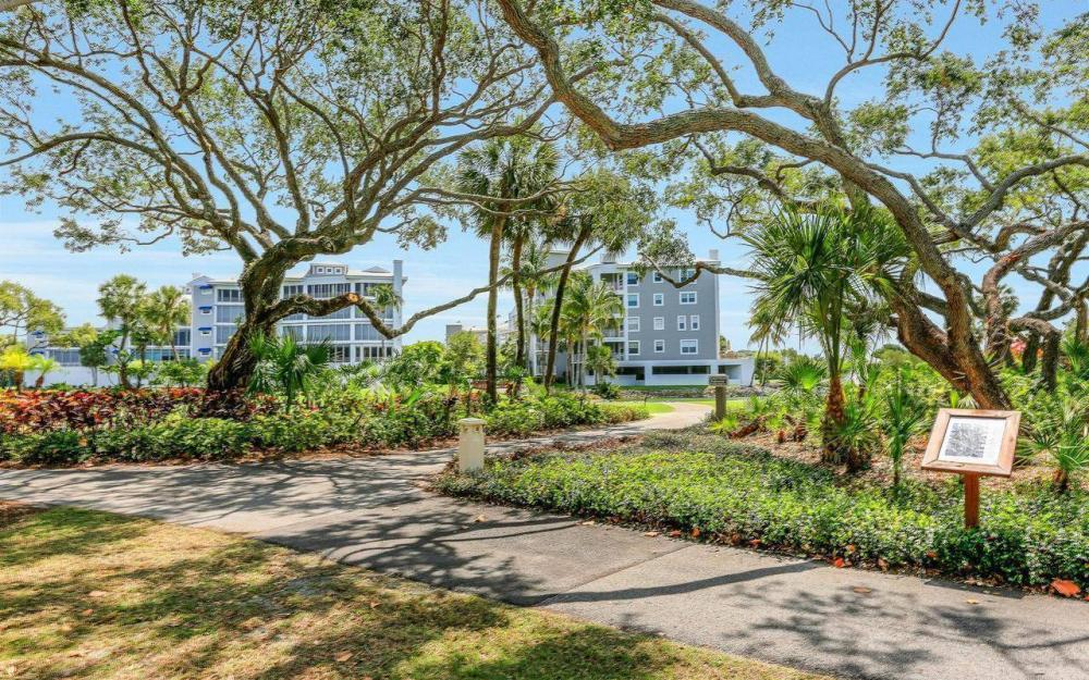 812 Hideaway Circle East #133, Marco Island - Condo For Sale 1477894425